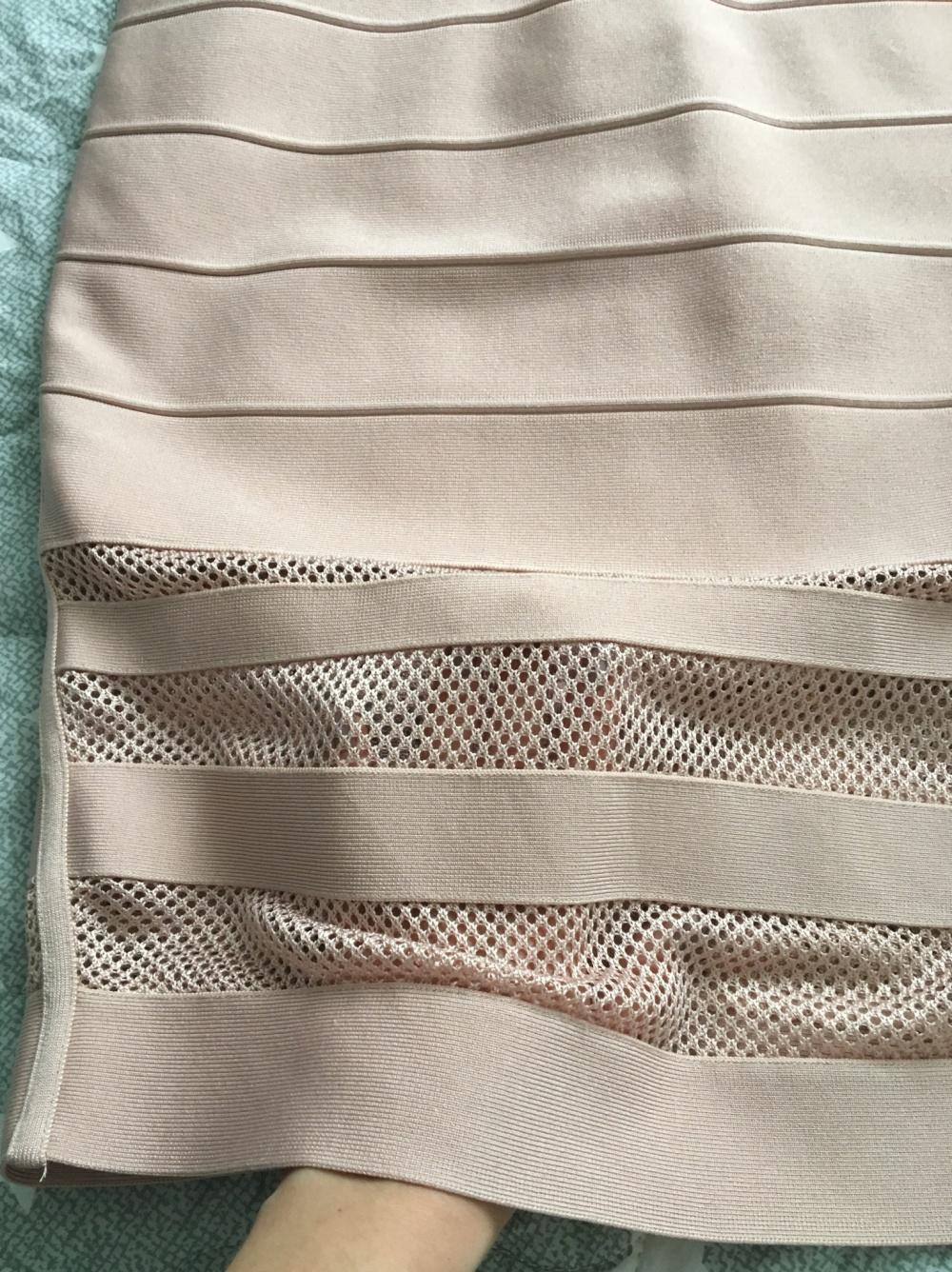 Платье no name, размер XS/S