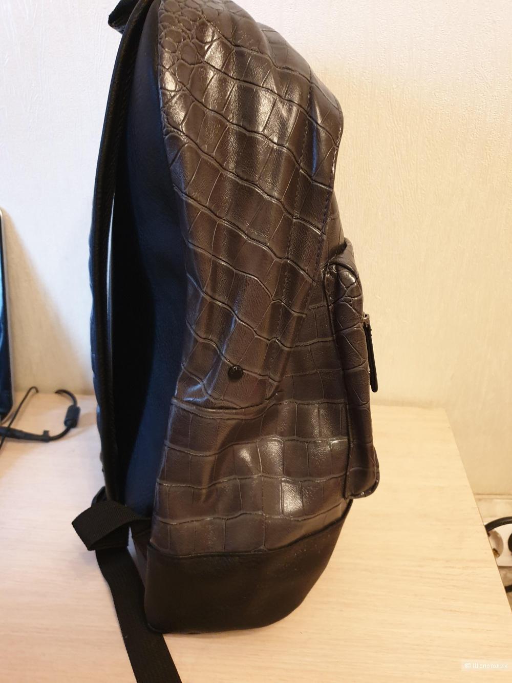 Рюкзак фирмы Firetrap Fashion Backpack