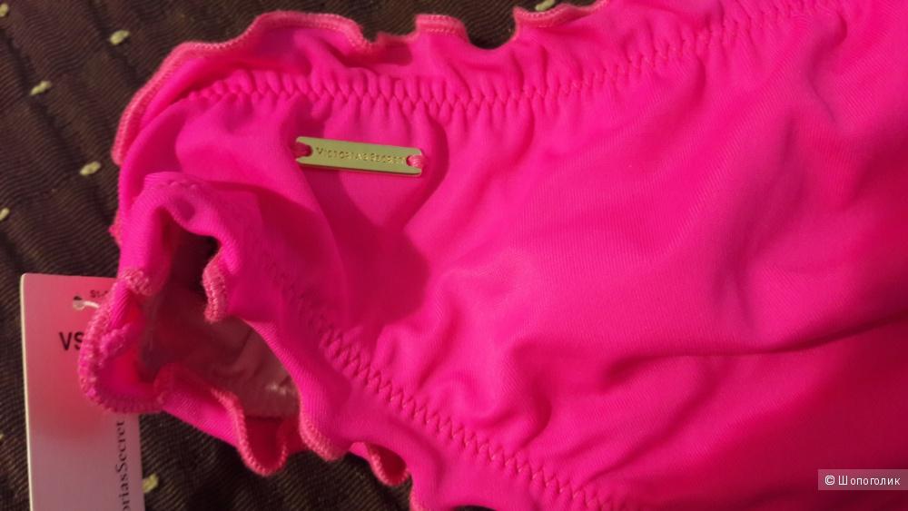 Новый купальник Victoria's Secret, размер 42