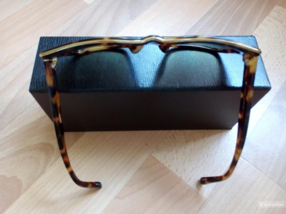 Солнцезащитные очки , Linda Farrow Luxe.