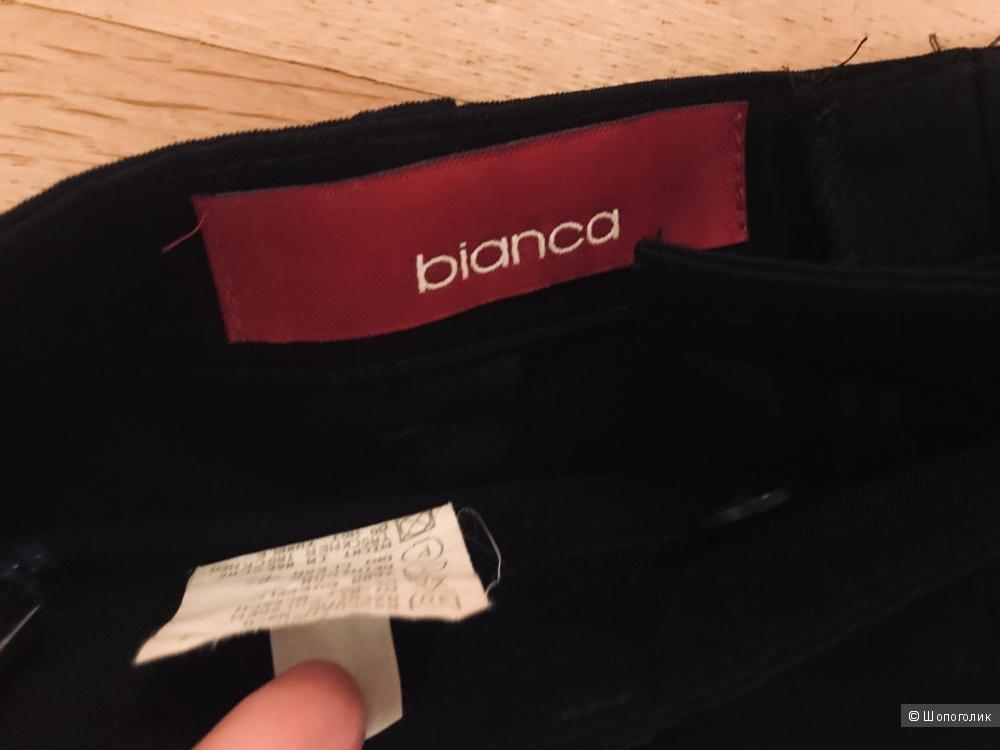 Брюки Bianca DE 34 ( 44 рус)