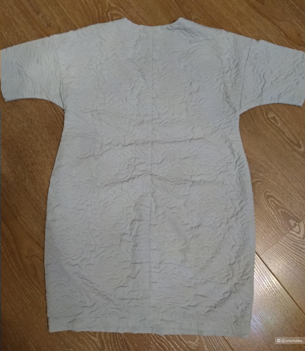 Платье Mohito, размер 44-46