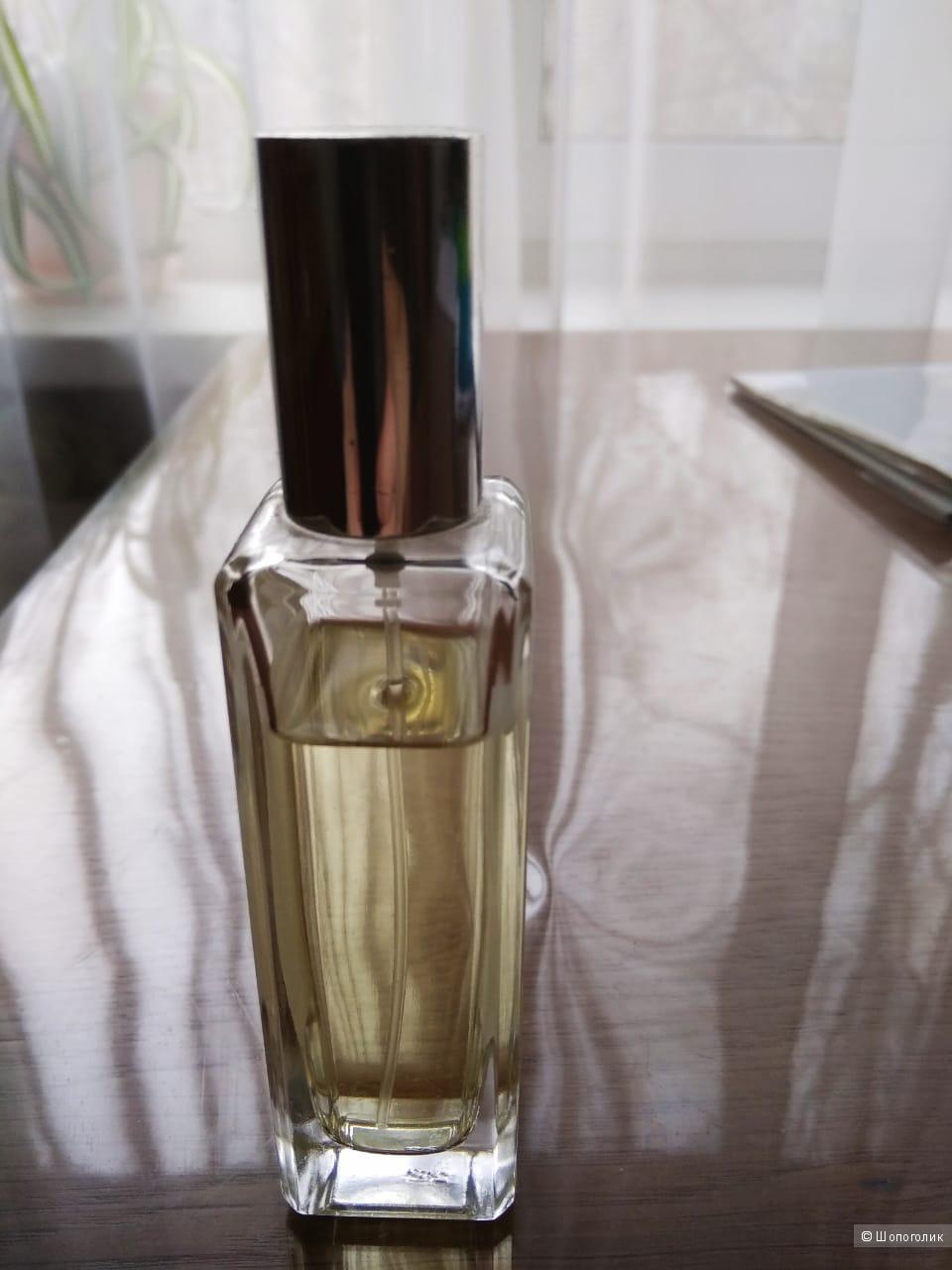 Одеколон Joo Malone Lime Basil & Mandarin, 30 ml, женский аромат