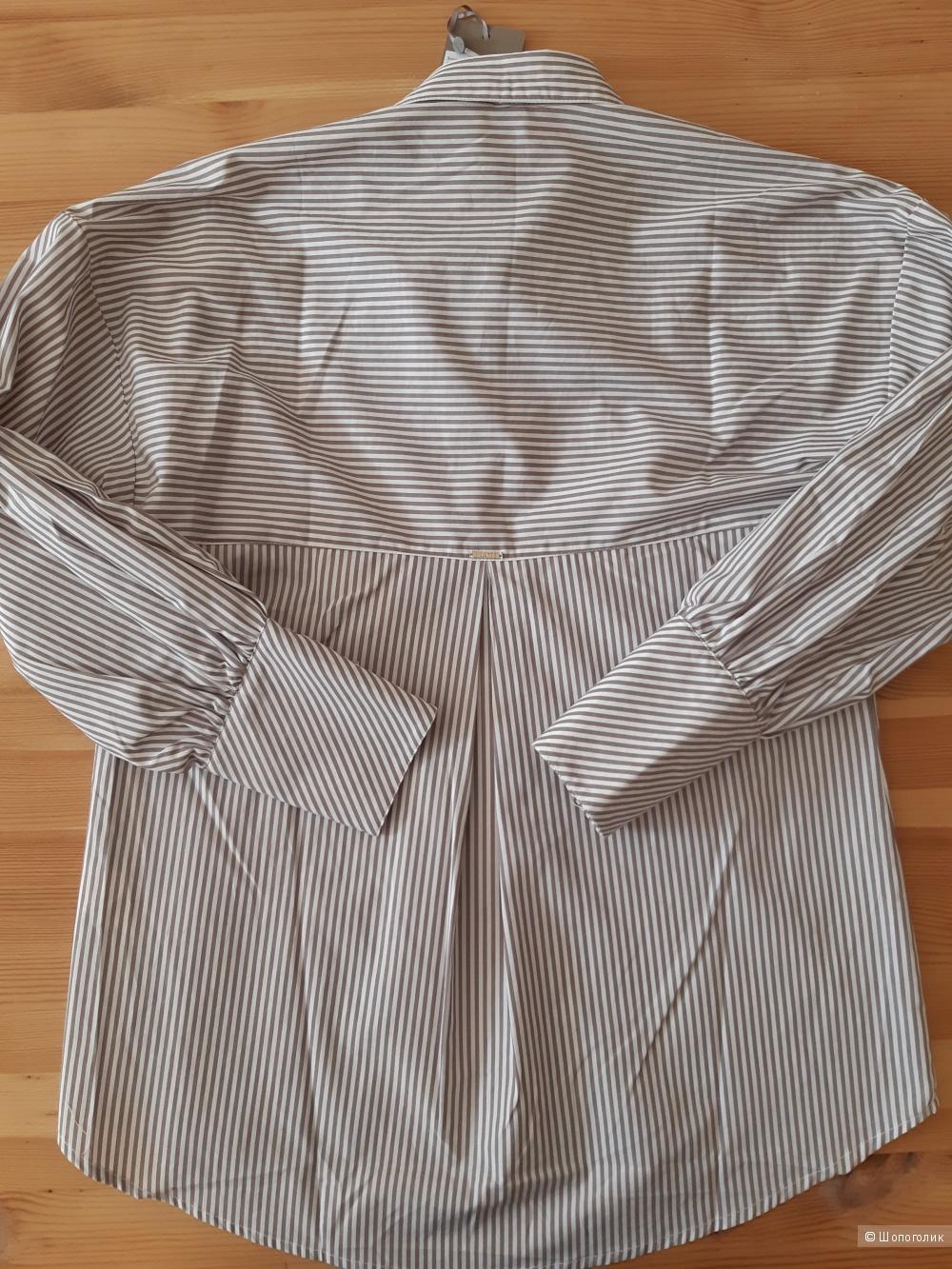 Блузка VILATTE, размер 42-44