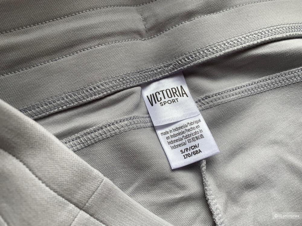 Спортивные брюки Victoria's Secret, размер S