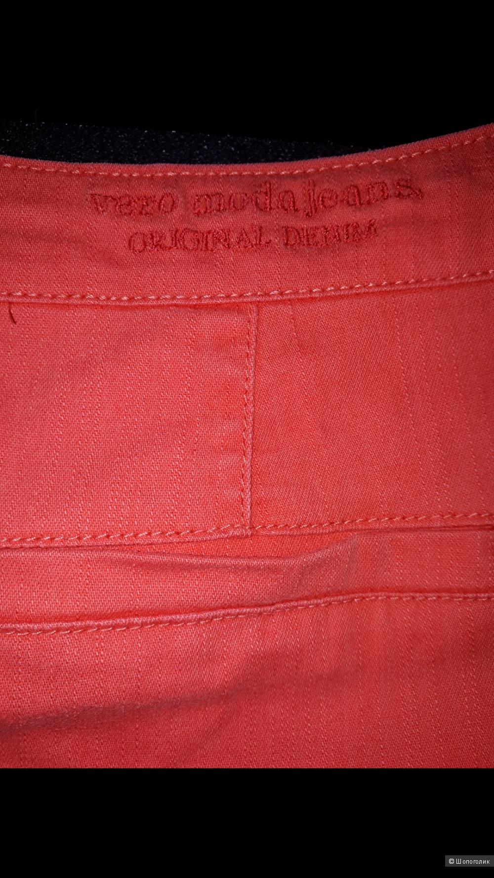 Юбка Vero Moda Jean's 38 евро р-р