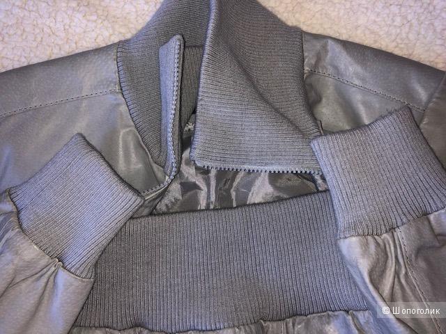 Куртка VERO MODA,L