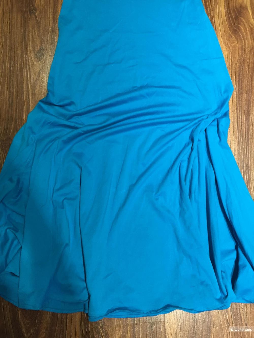 Ralph Lauren платье   р.42-44 или 44