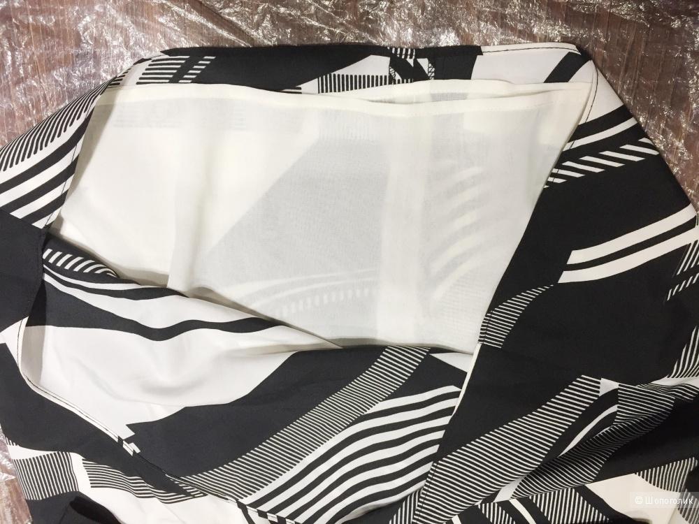 Ralph Lauren платье р.46 или 46-48