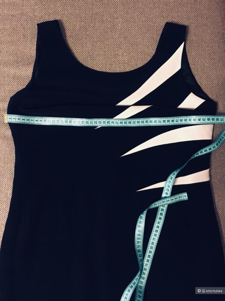 Платье Linea Raffaelli 48-50 размер