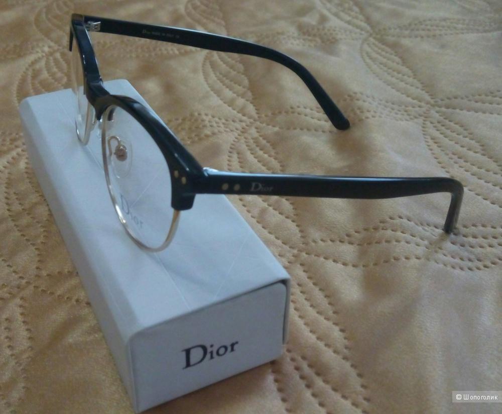 Оправа Dior
