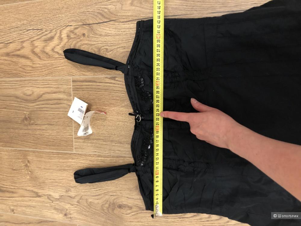 Платье , apriori, размер М
