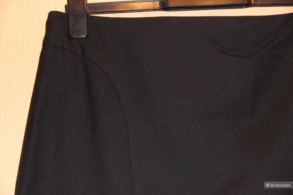 Юбка Mango, размер европ 46, US 14 на наш р.52-54