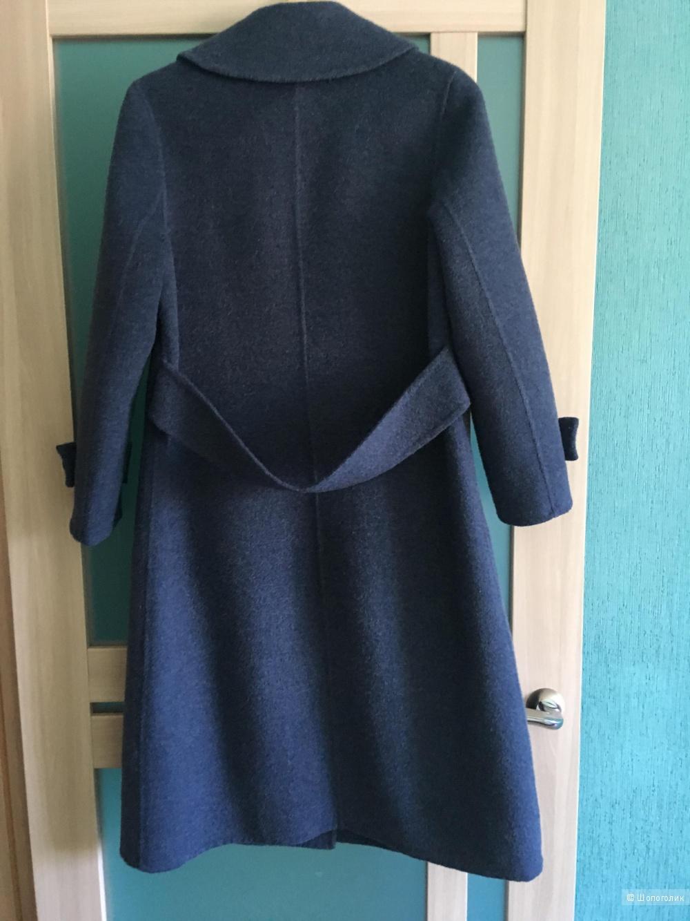 Пальто No Naim 44 размер