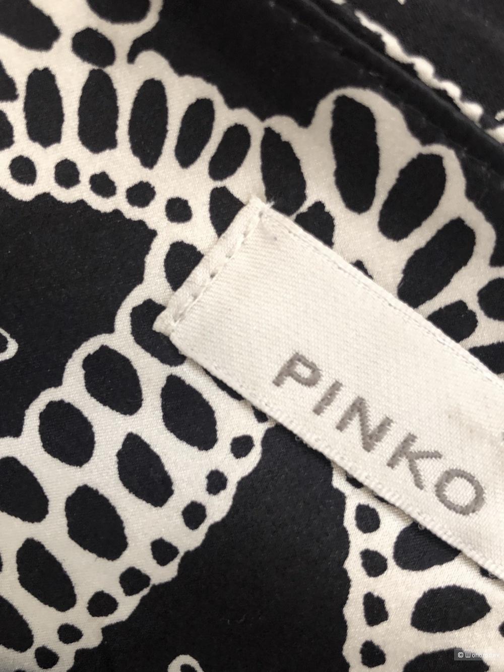 Юбка Pinko, размер S.