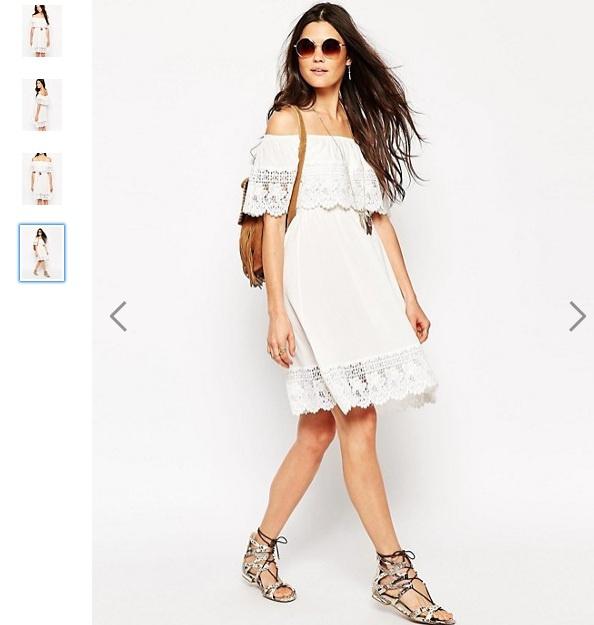 Платье Max С London, размер L, 48