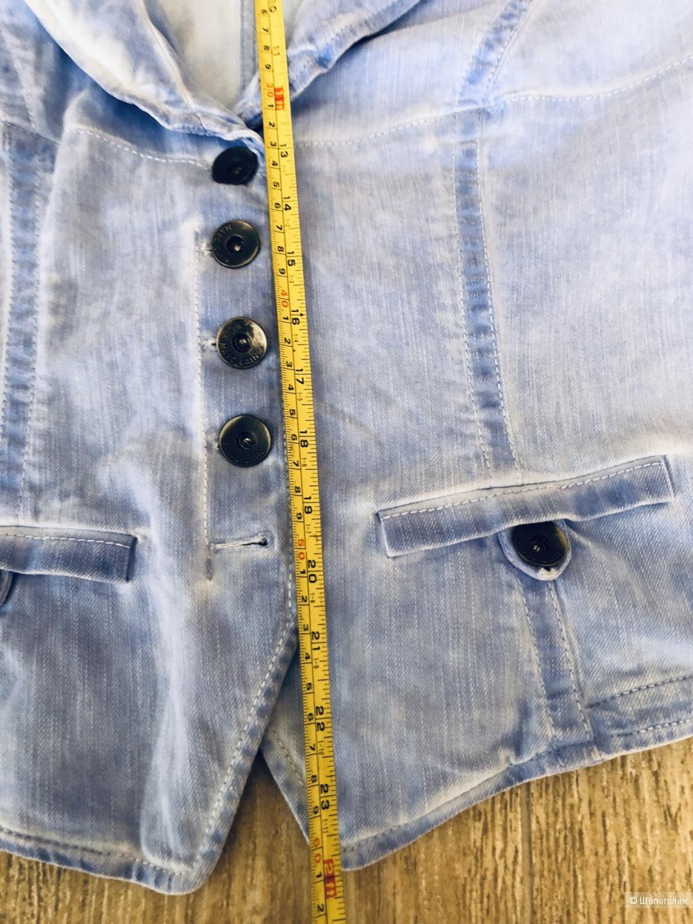 Пиджак Marccain размер L