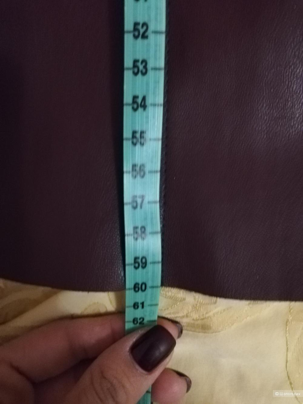 Юбка zolla размер 42-44