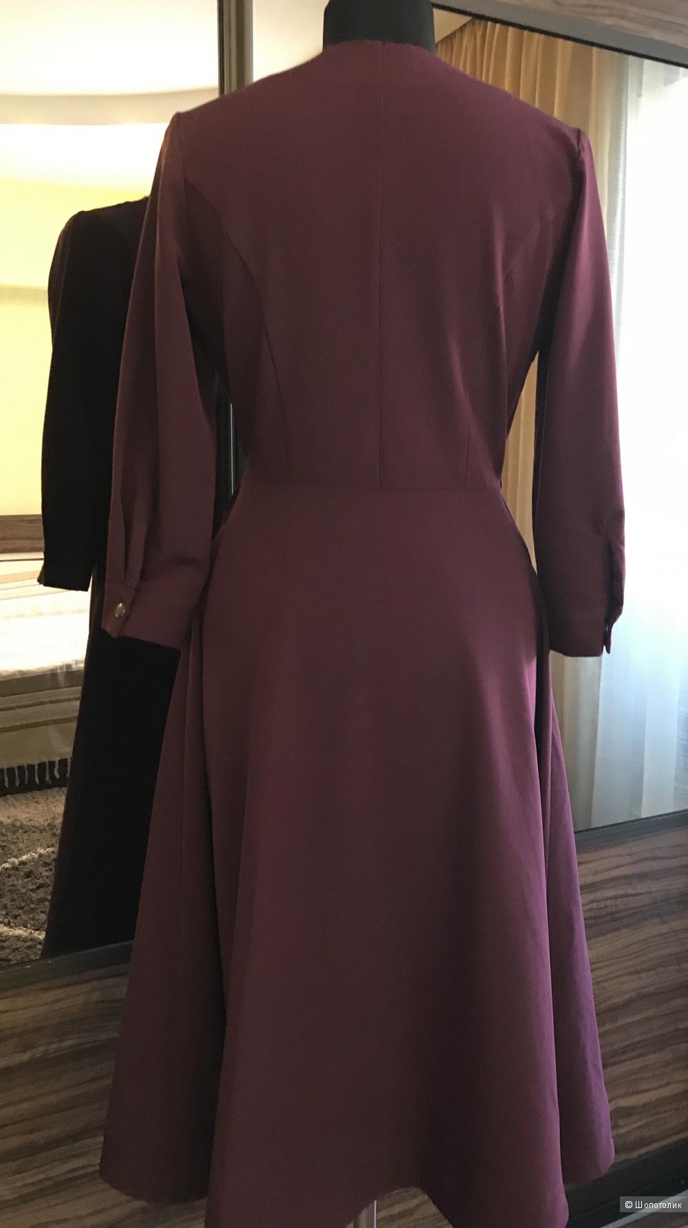 Платье NASTASIA SABIO, размер L