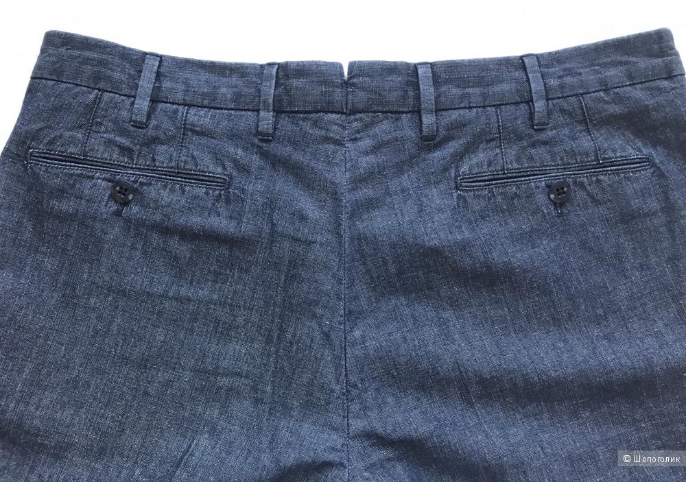 Мужские джинсы (брюки) GTA IL PANTALONE, на 52-54