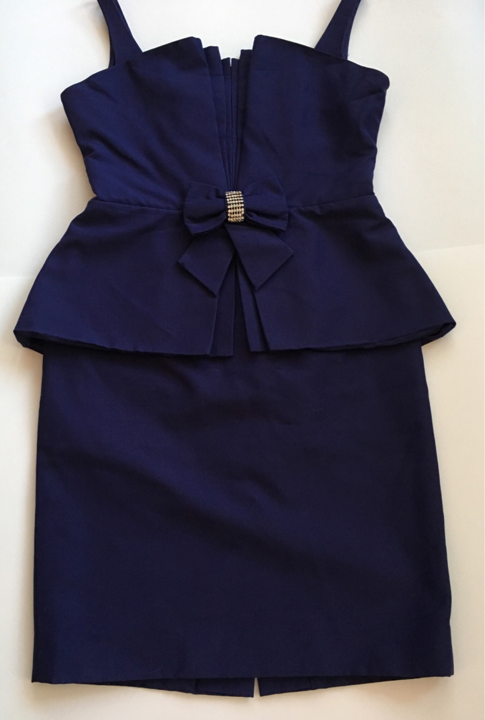 Платье Luisa Spagnoli, размер 42-44