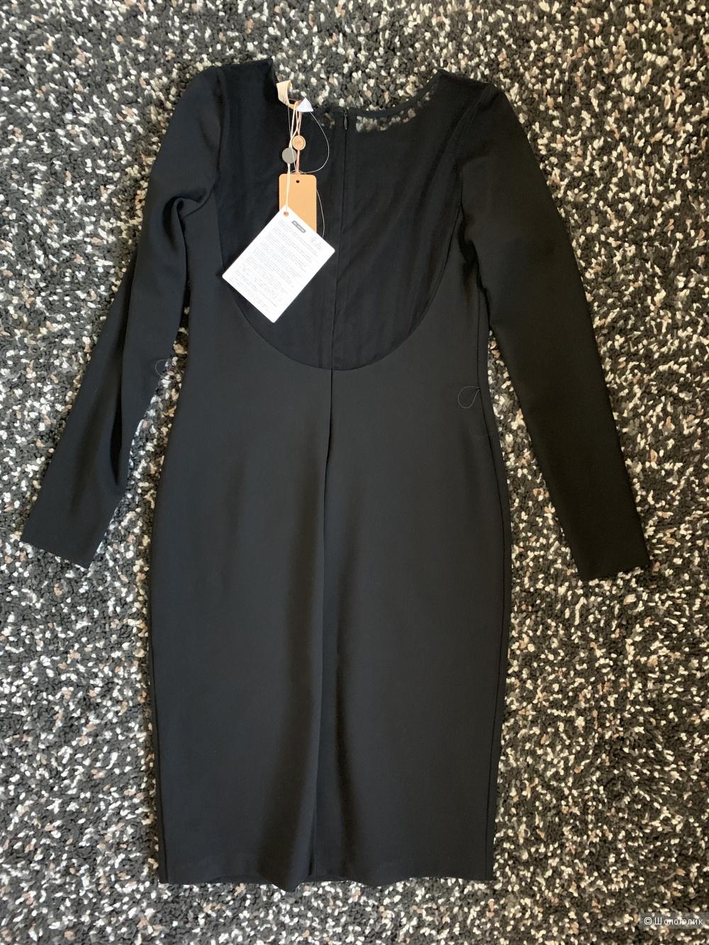 Платье VDP размер 44ит