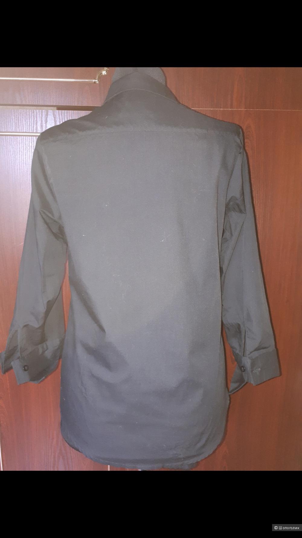 Рубашка Asos 36 евро р-р