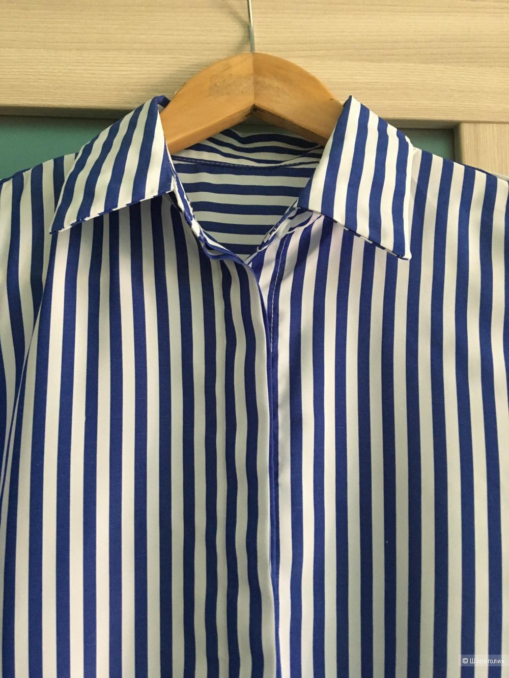 Рубашка No Name 42-44 размер