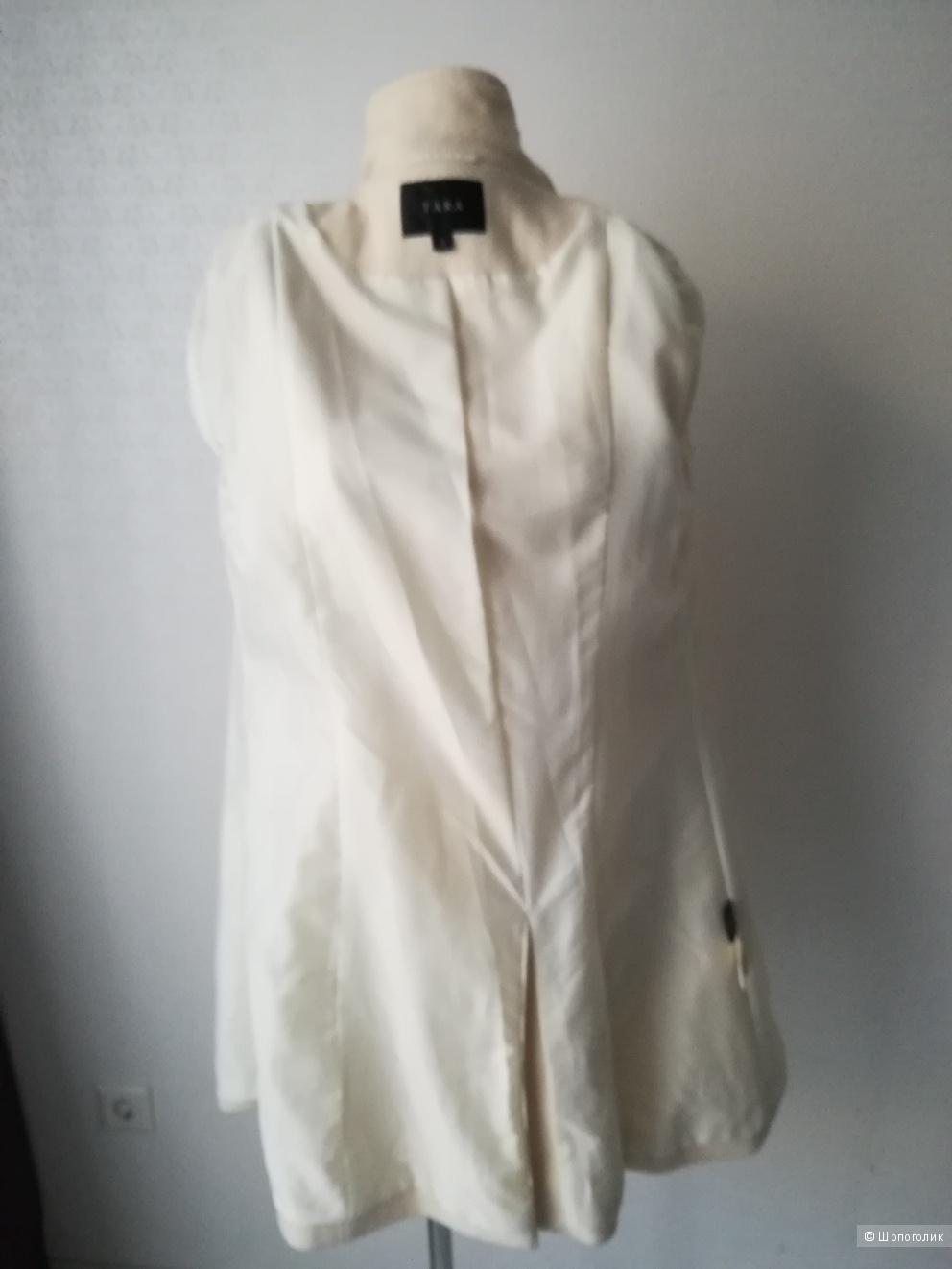 Пальто Tara,размер 44-46