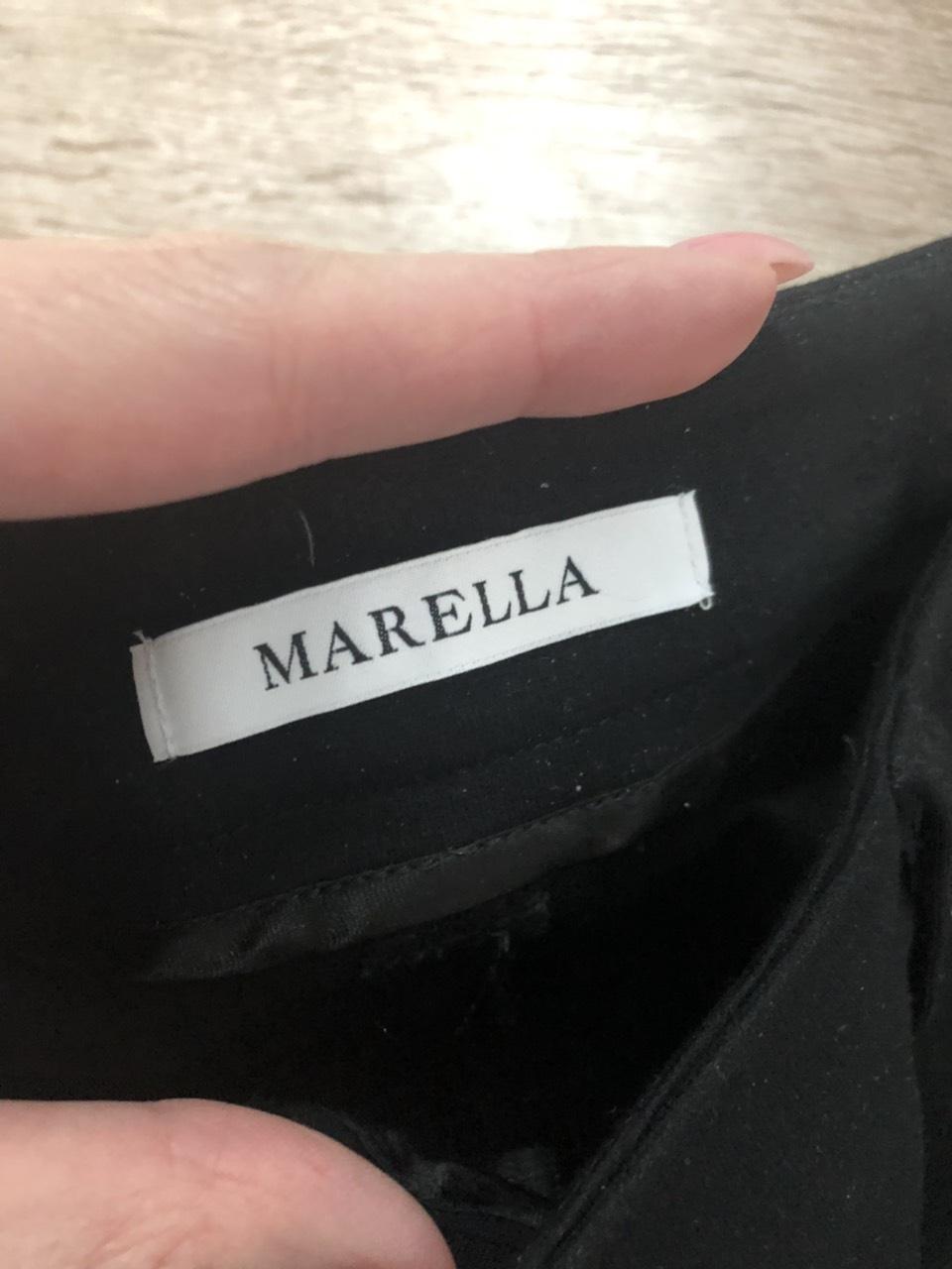 Брюки Marella, 44-46