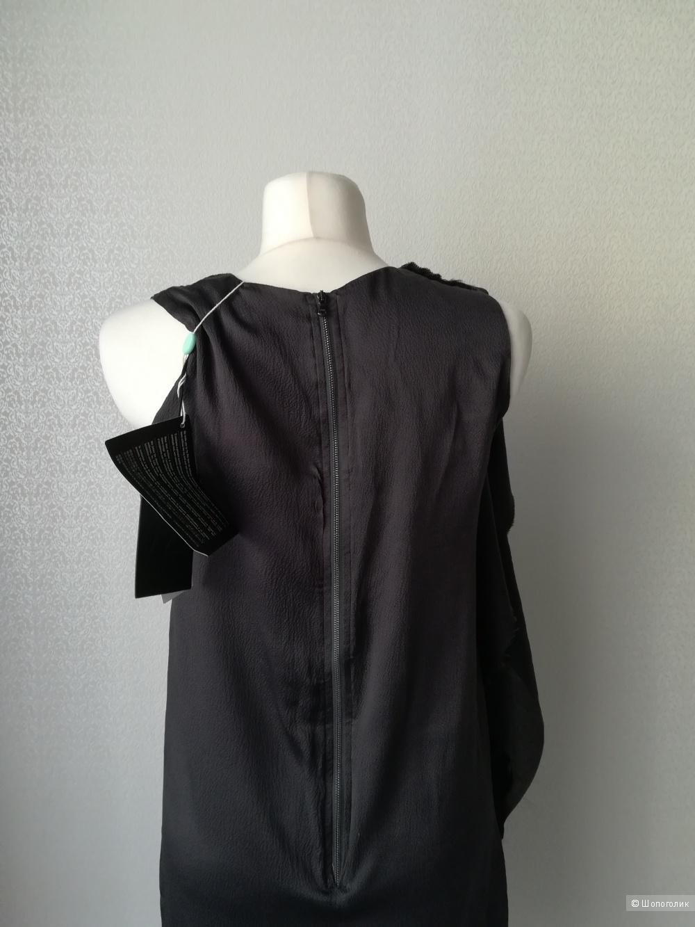 Платье Sonia speciale, размер 42-44