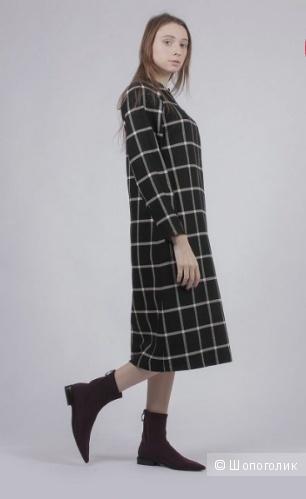 Платье PAROLE by Victoria Andreyanova 44р