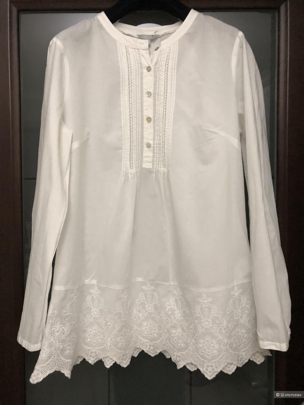 Блуза Per Una M/L