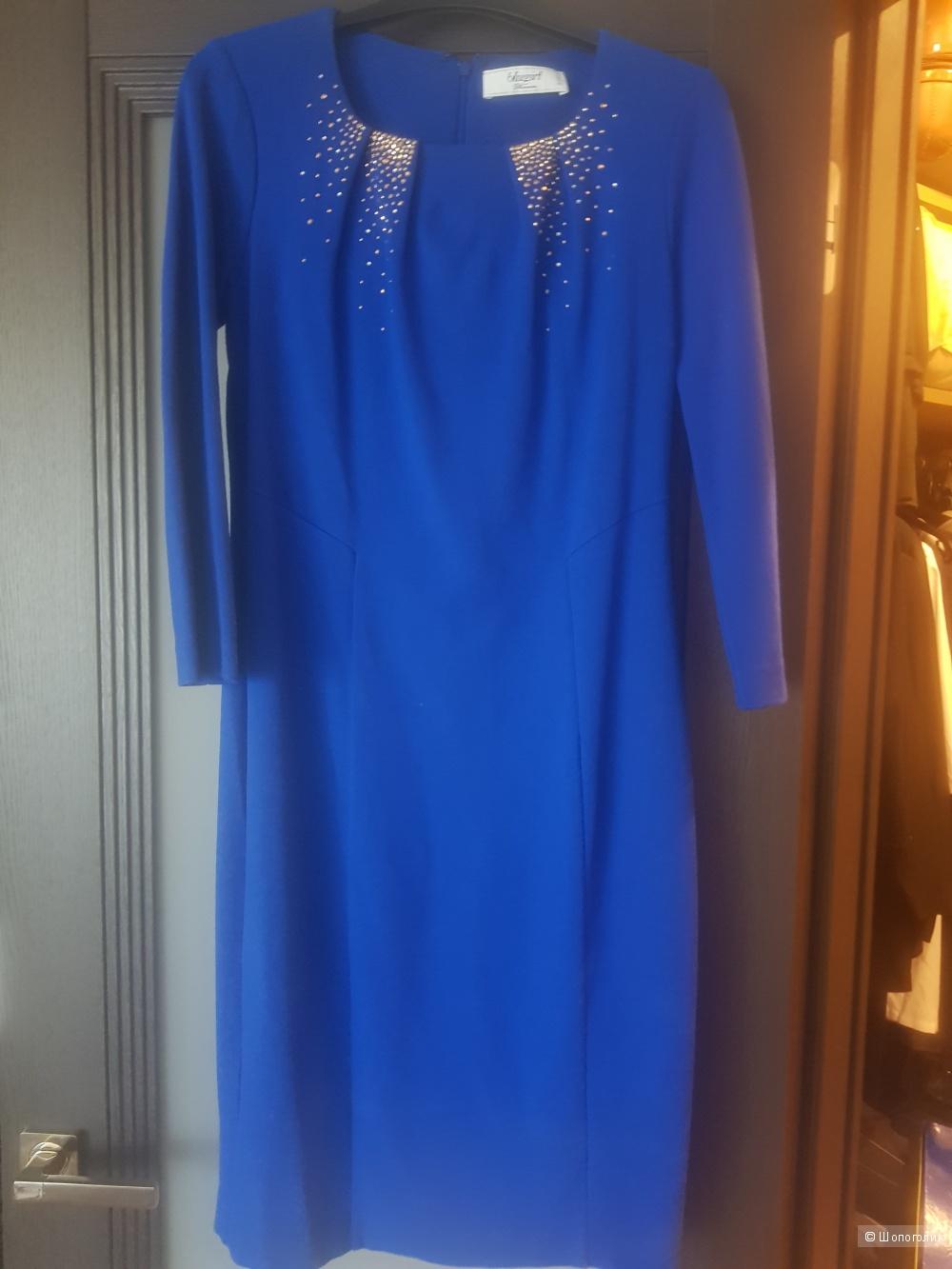 Платье Blugirl Blumarine, размер 46IT
