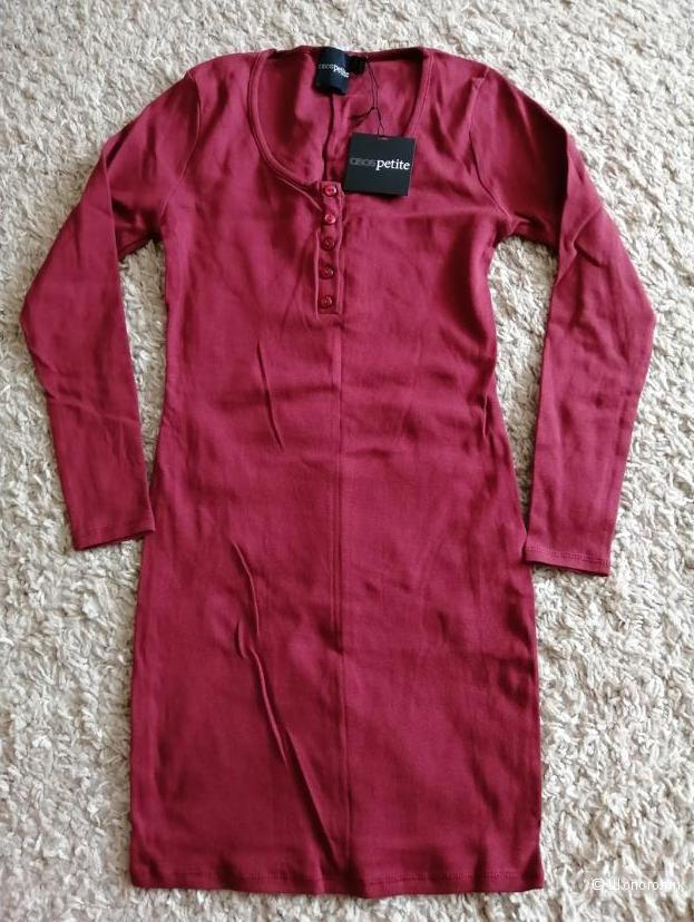 Платье ASOS PETITE, UK 10