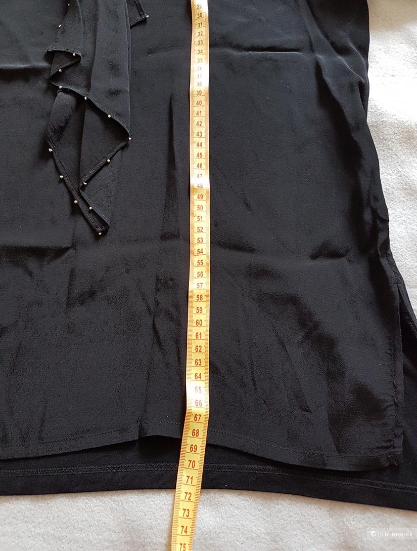 Блуза Masimo Dutti S-М