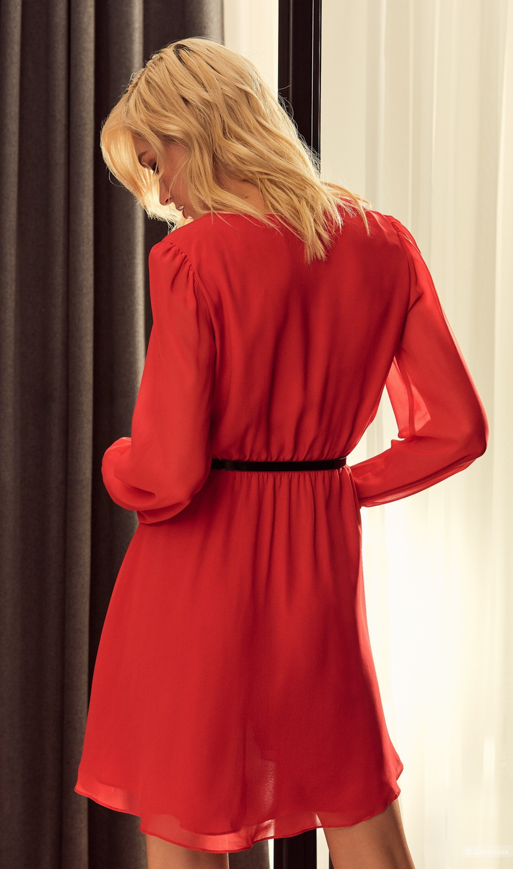 Платье. Love Republic. 44