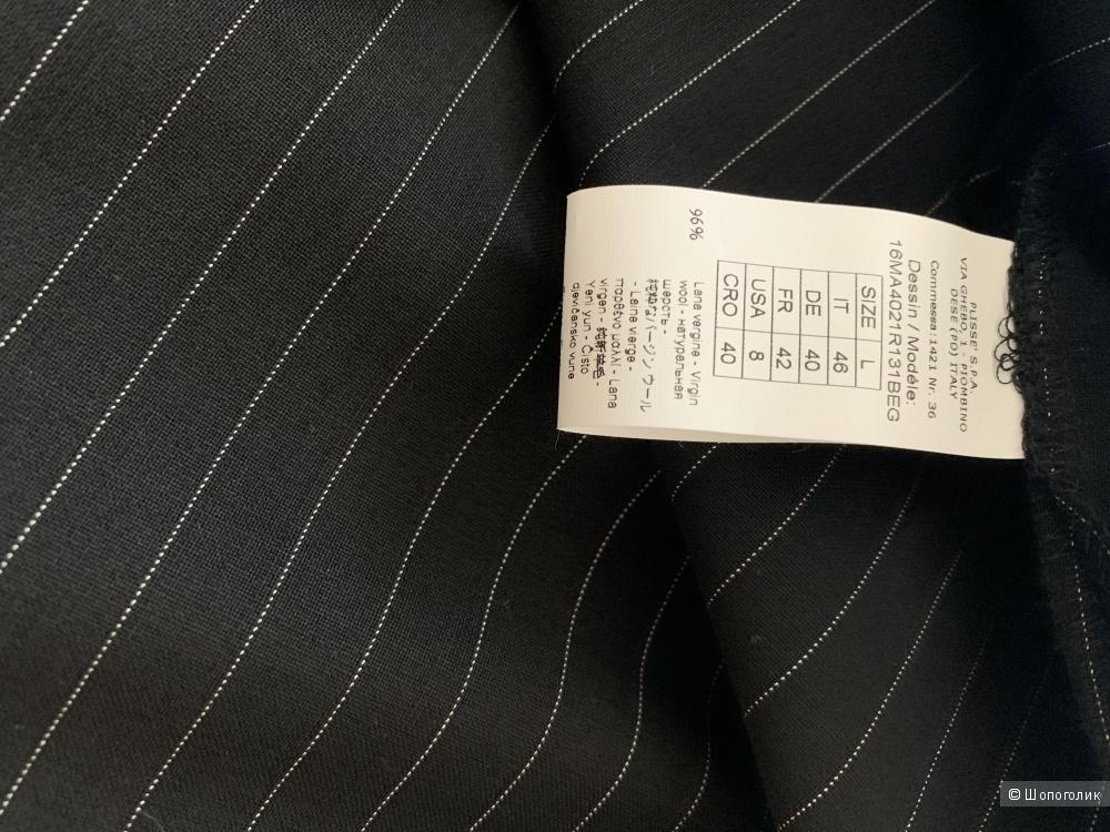 Блузка SMARTEEZ р-р 48