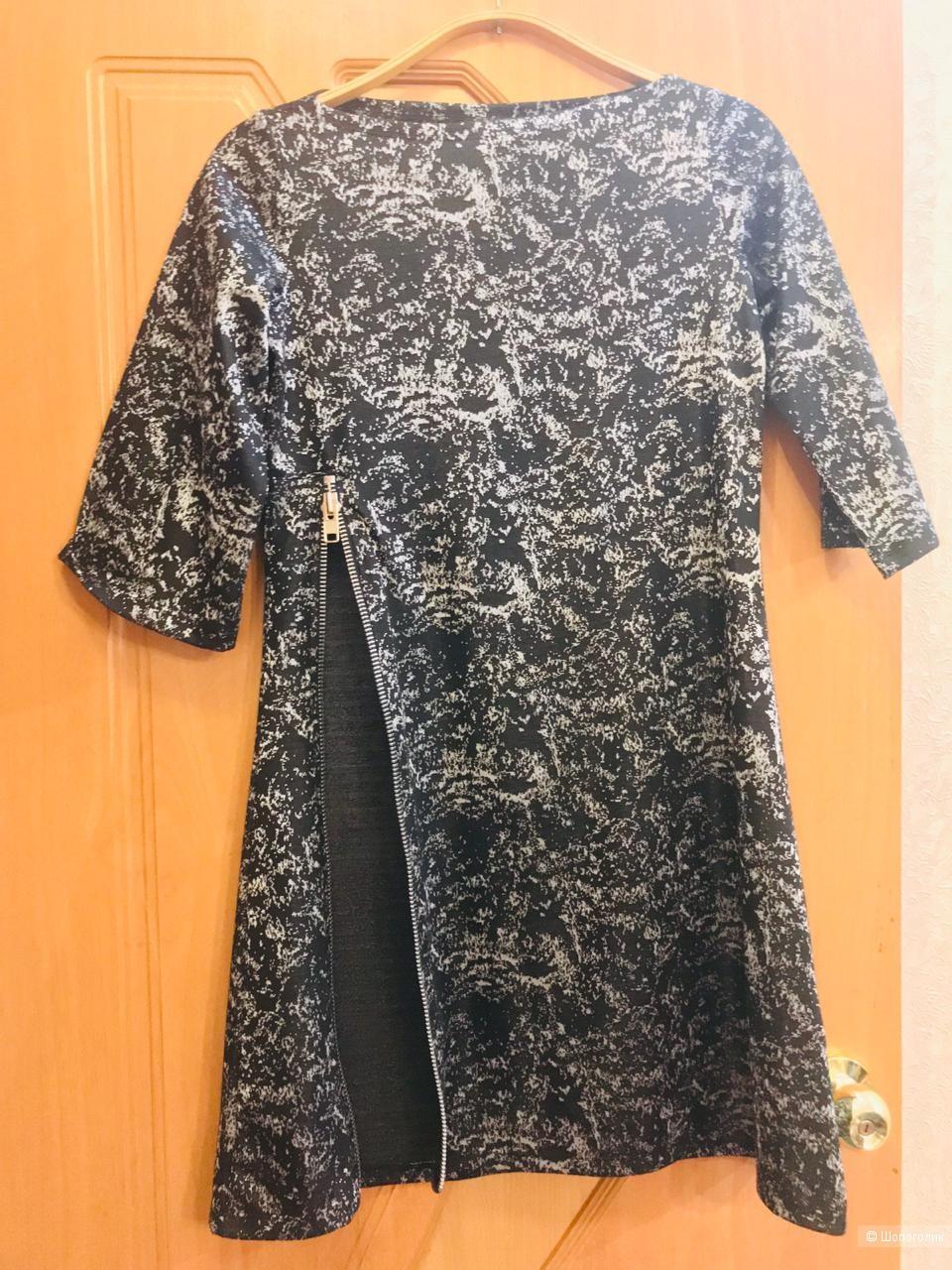 Платье Tali Imbar р.44