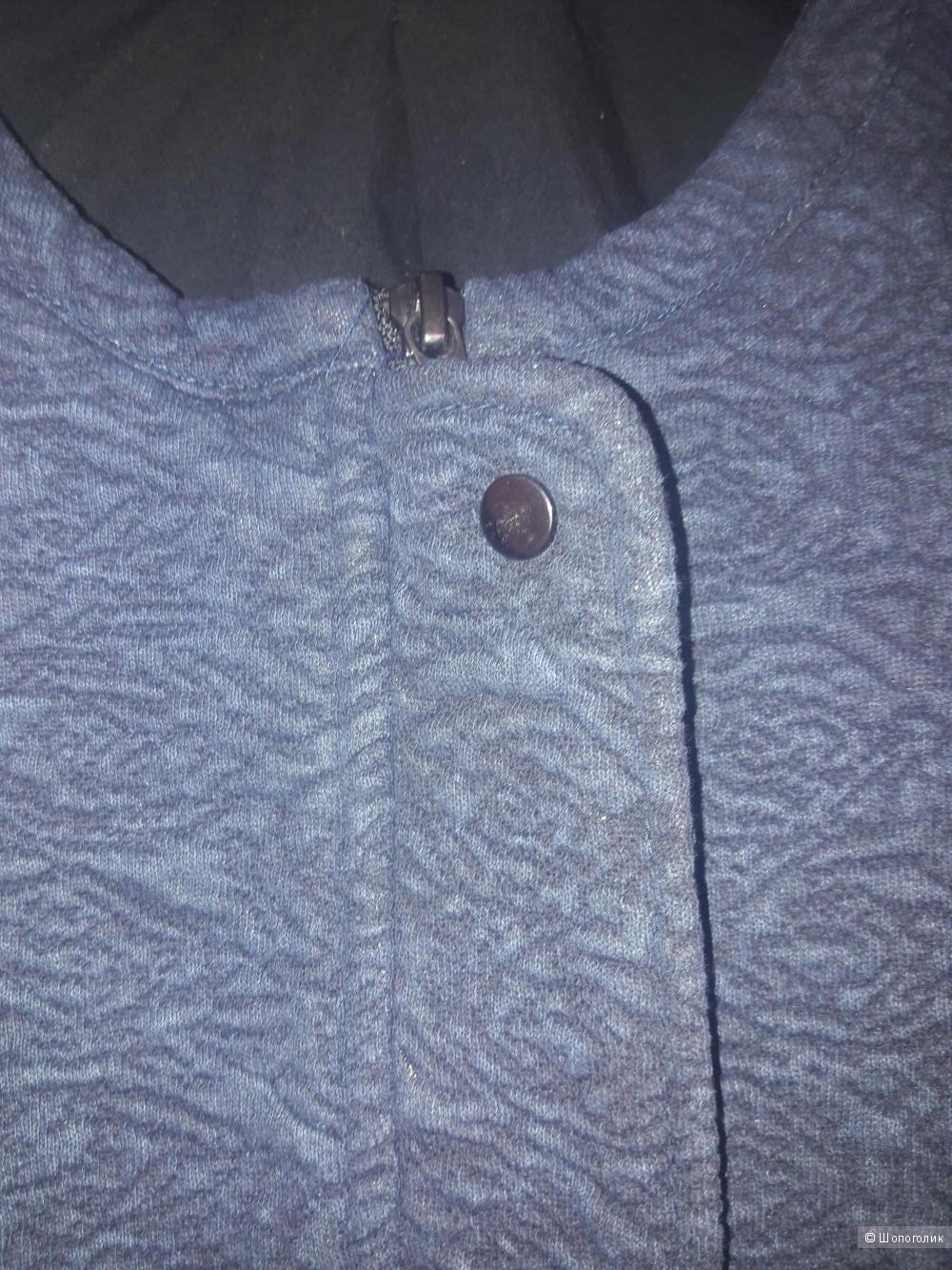 Куртка Promod 46-48 размера