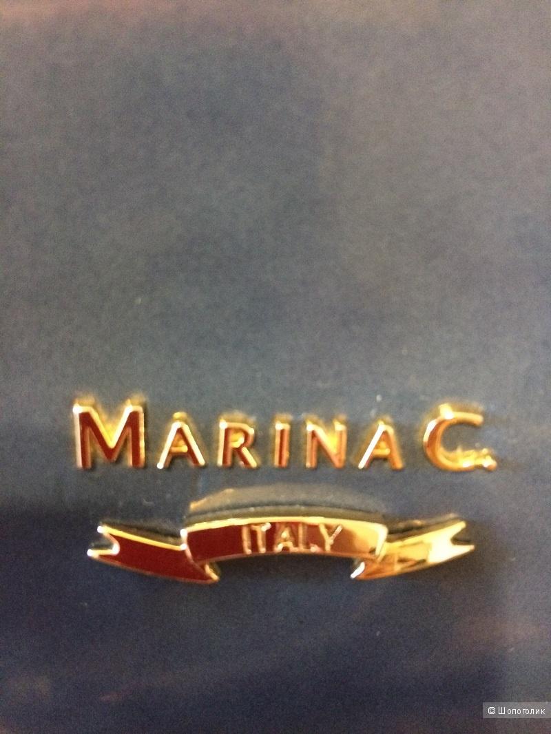 Сумка  MARINA  C.  22 х 36 х 15