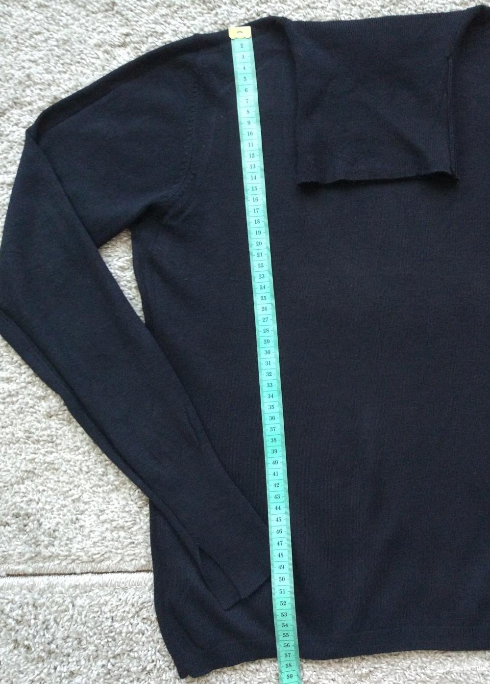 Комплект свитеров с высоким горлом, Oodgji, S