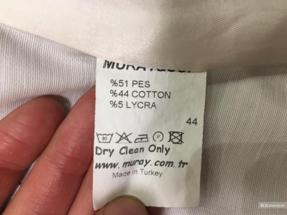 Пиджак , размер s-m