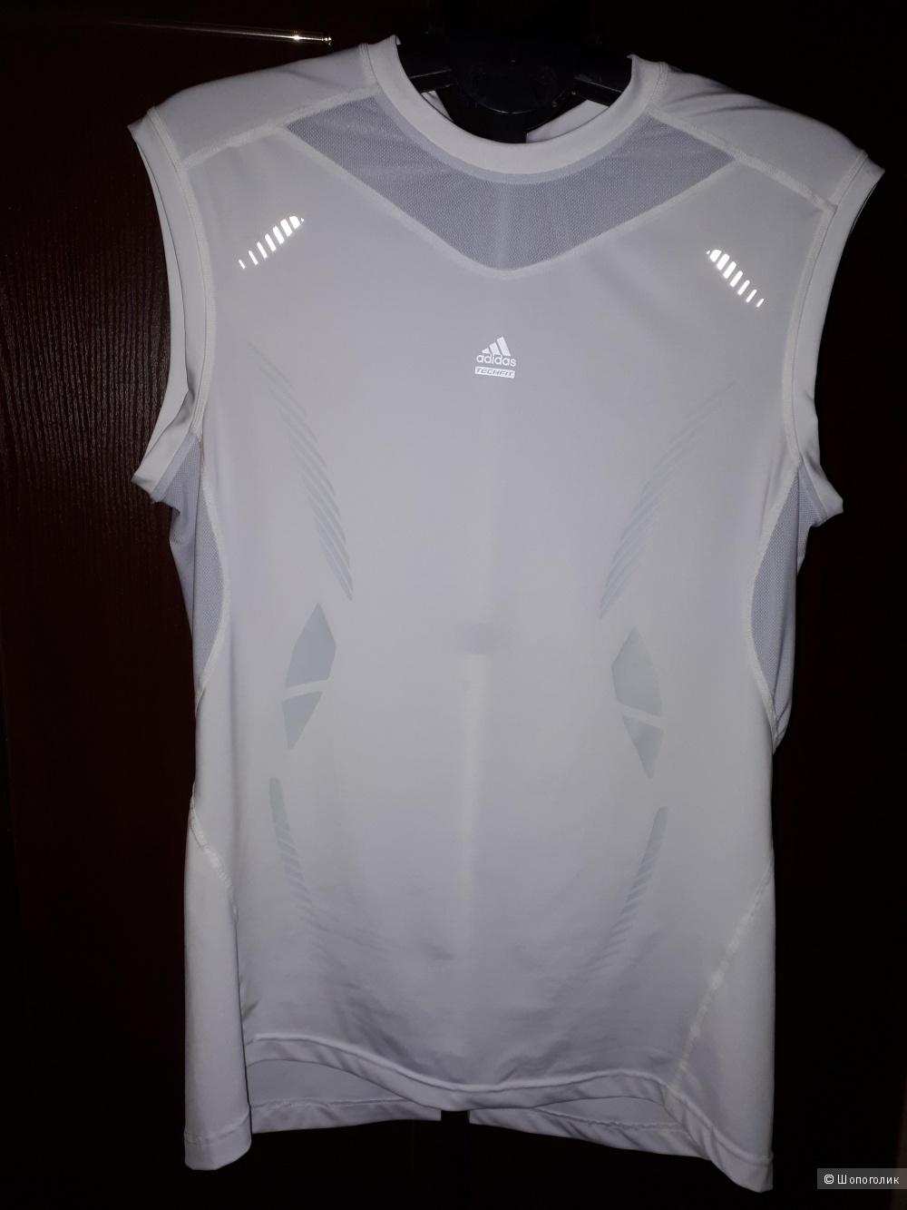 Спортивная майка Adidas 2XL