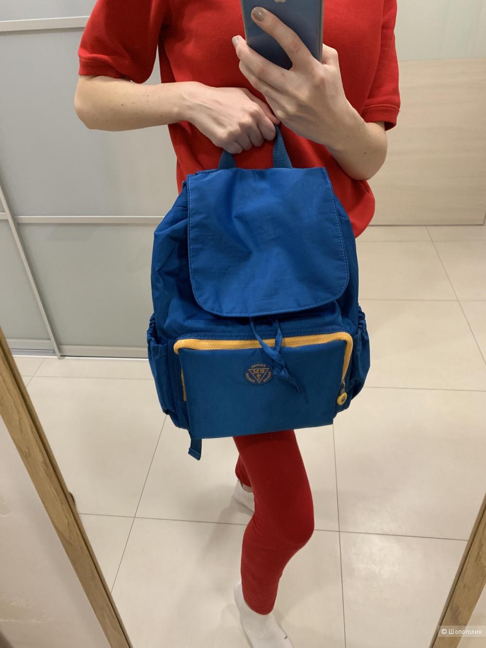 Рюкзак Emirex, one size