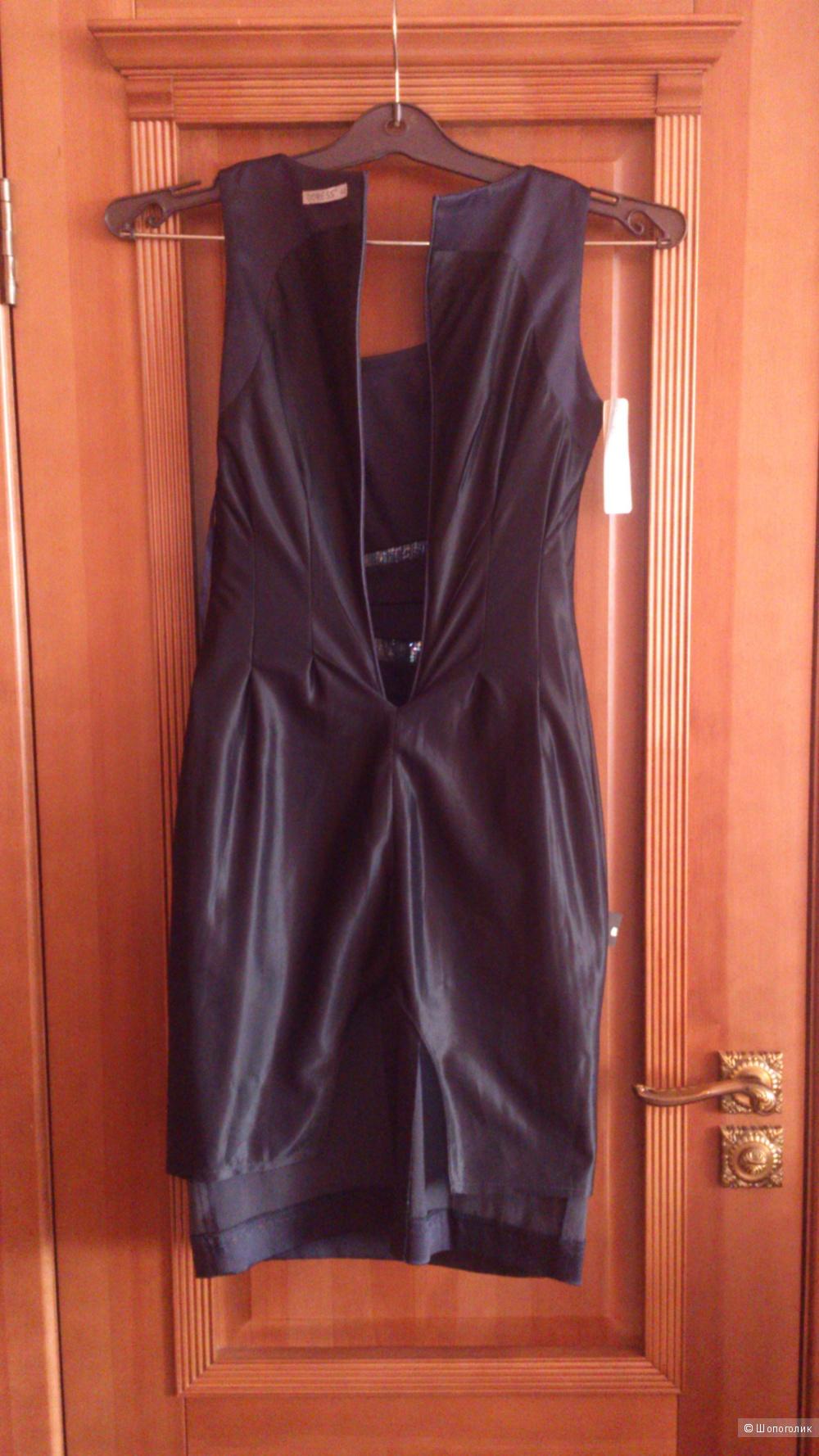 Платье Doress 42 размера