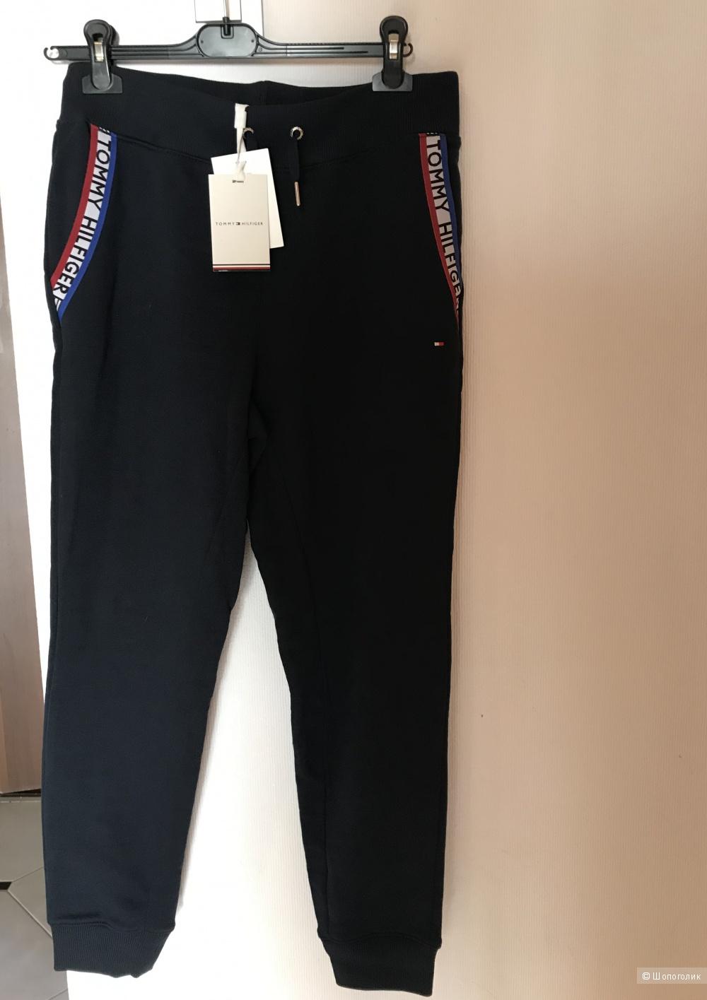 Спортивные брюки,TOMMY HILFIGER, размер М