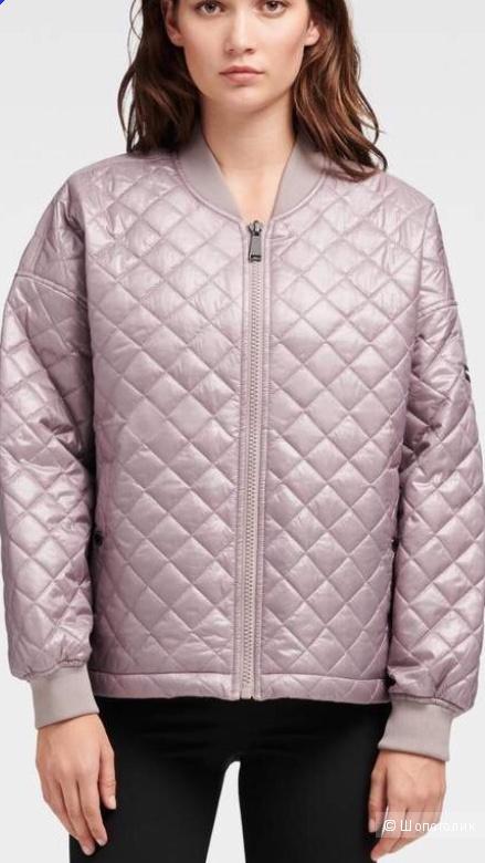 Куртка DKNY, размер XS(S)