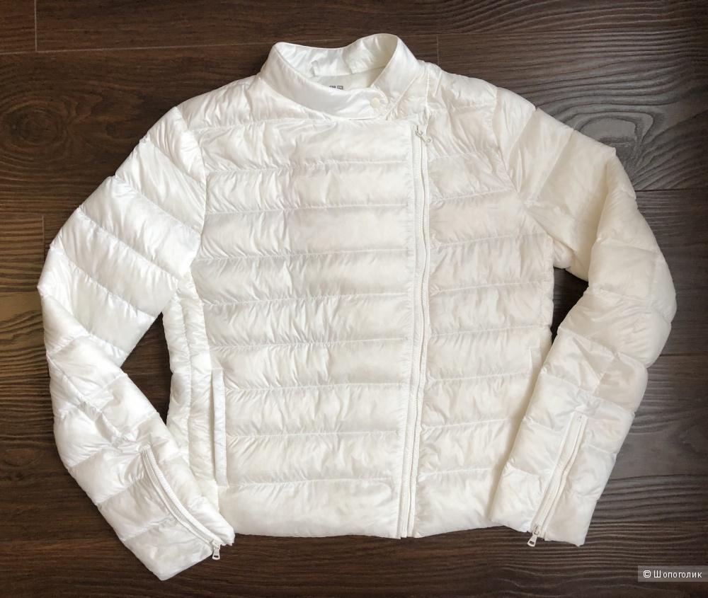 Куртка Uniqlo M
