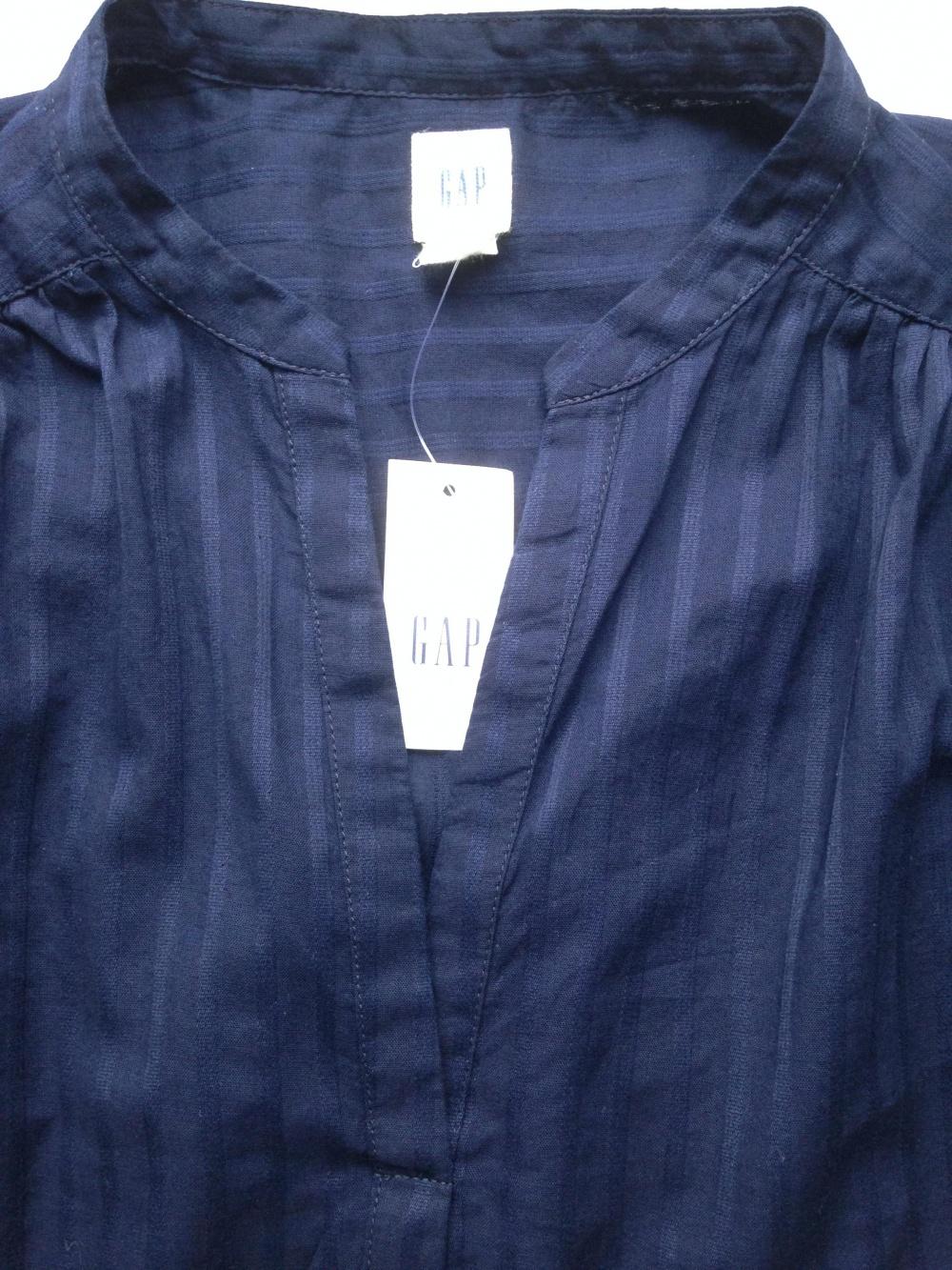 """Блуза """" Gap """", размер 48-52"""